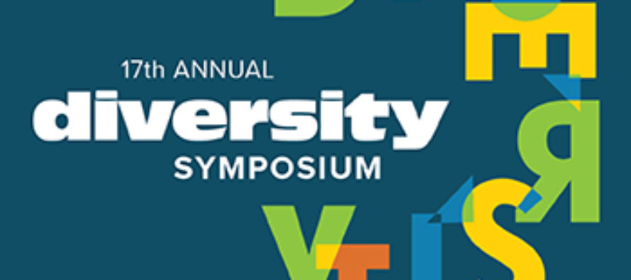 School of Education invites session proposals for 2017 diversity education track