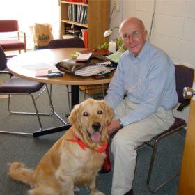 Ben Granger: The legacy of a true social worker
