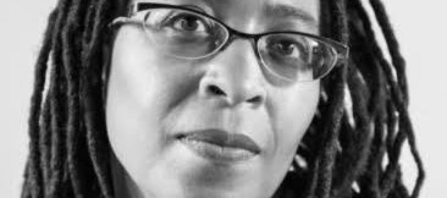 English Professor Camille Dungy releases collection of literary essays