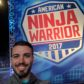 Incoming CSU student, Marine veteran competes on American Ninja Warrior