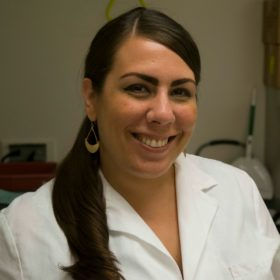 CSU researcher to study positive effects of blueberries in postmenopausal women
