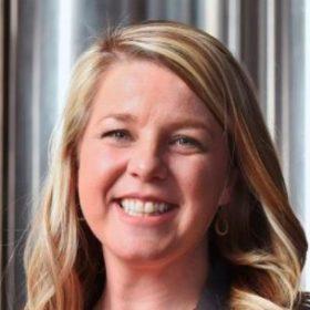 Taste of success: CSU alumna puts beer flavor on the map
