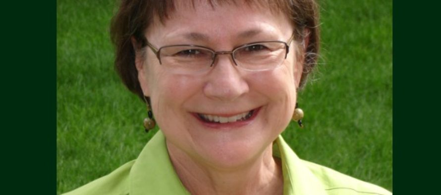 Schelly retires after 30 years of supporting people with disabilities