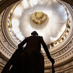 What's the deal with the debt ceiling? 5 questions answered