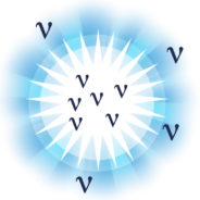 In deep underground neutrino experiment, CSU science rises to top