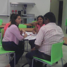 A petición de la comunidad, CSU ofrece cursos de idioma inglés en Baja California Sur