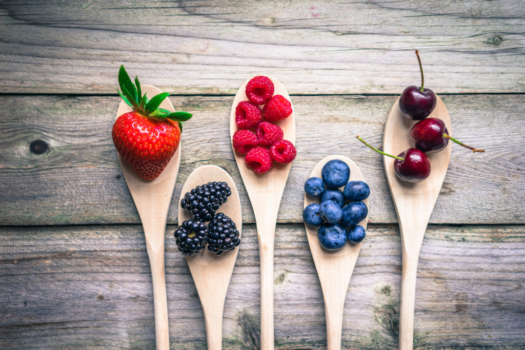 New online graduate certificate courses available in nutrition ...