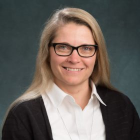 New Ag and Resource Economics dept. head joins CSU from Washington State University
