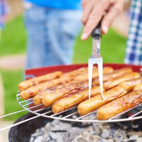 Wdowik nutrition column: 5 tips for avoiding food-caused illness
