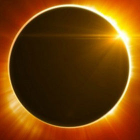 For total solar eclipse, CSU reaches out