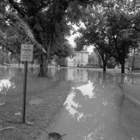 Record rain, record flood: A timeline of the July 1997 flood