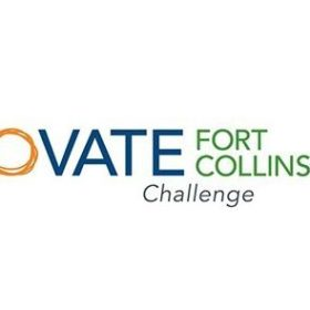 CSU a finalist for Climate Action Plan's Innovate Fort Collins Challenge