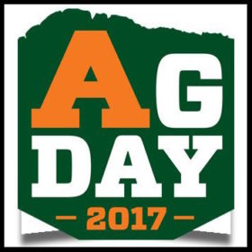 CSU Ag Day comes to campus Sept. 9