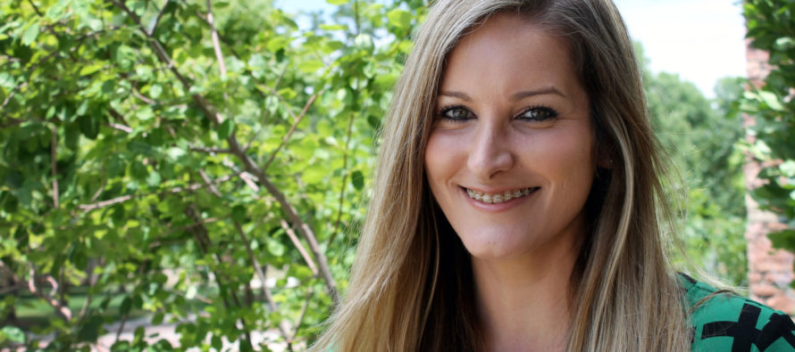 CSU researcher pursues passion for children's mental health