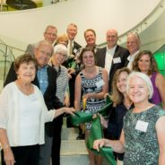 CSU Health and Medical Center celebrates with ribbon cutting, Community Open House