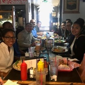CSU and high school students plan Denver Youth Water Summit