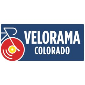CSU involvement in Velorama Colorado includes economic impact report