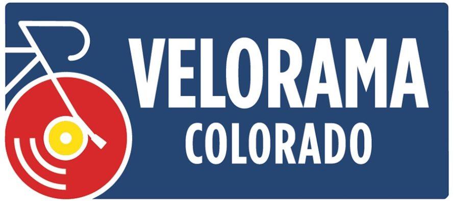 CSU involvement in Velorama Colorado includes economic impact report