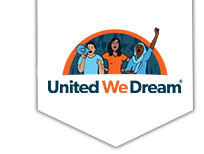 Dreamers United