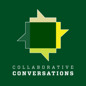 logo for Collaborative Conversations