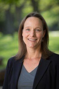Kristina Quynn, Director, CSU Writes