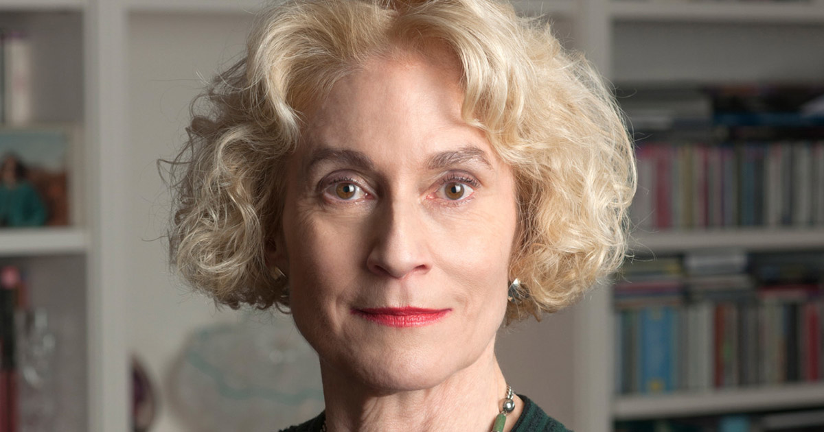 Martha Nussbaum Talks Available Online Source Colorado