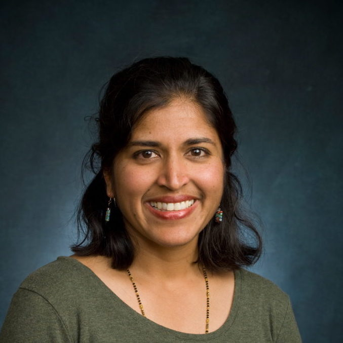 The Morgan At Provost Square >> Provost's Council on Engagement spotlight: Meena Balgopal | SOURCE | Colorado State University