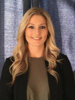 CSU Ag Student Diane Hanson head shot