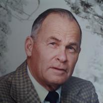 Dr Bob Pierson