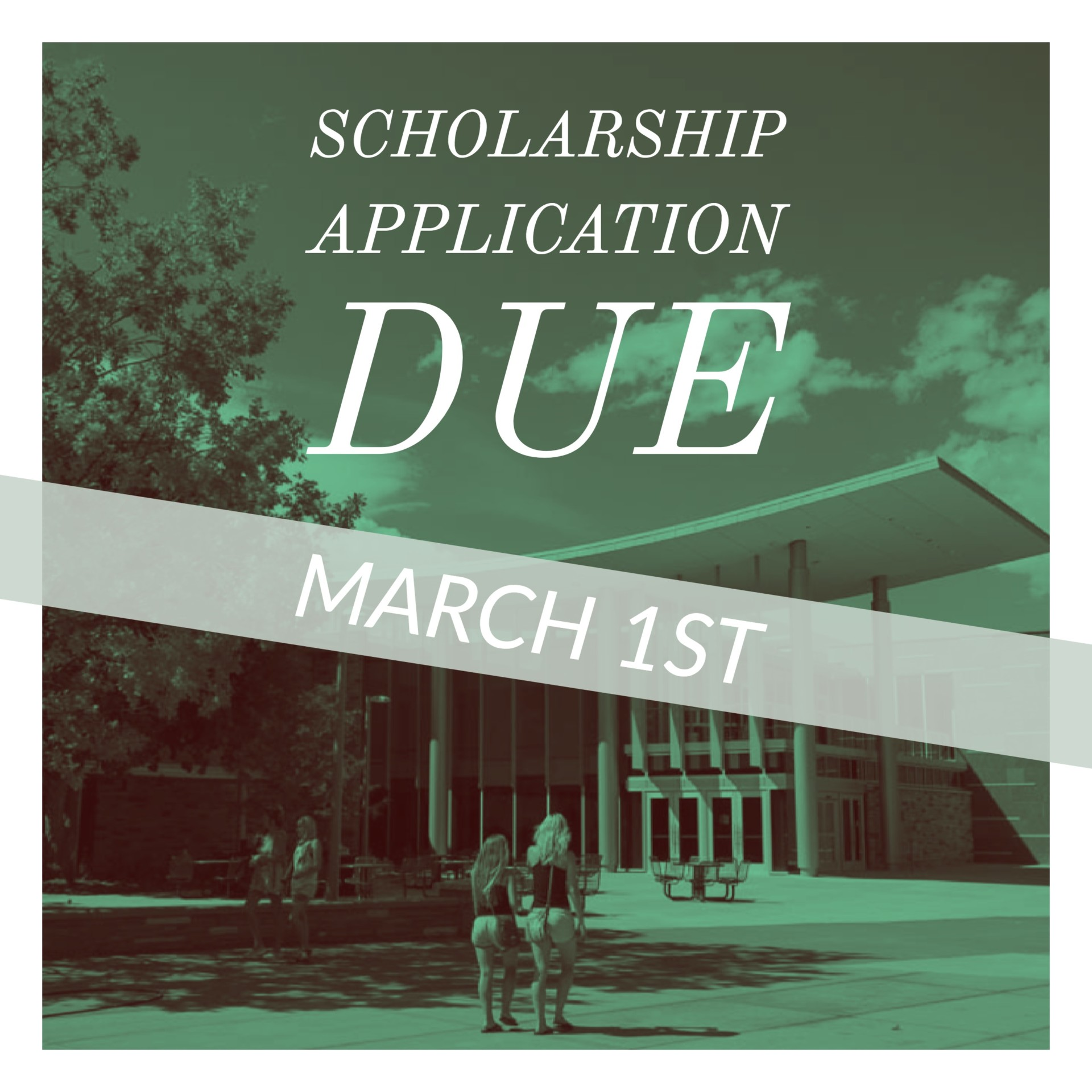 bachman academy scholarship application Scholarship application form due january 29, 2018 by 5 pm barbara a and thomas a christopher founders medallion scholarship in fashion design and merchandising.