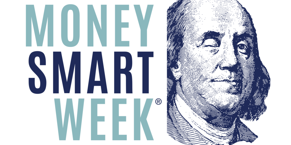 Money Smart full logo