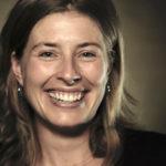 Emily Fischer portrait