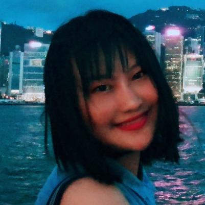 Summertime Standout MinYang Gao