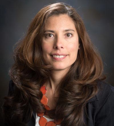 Emma Chavez