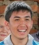 Samnang O'Brien