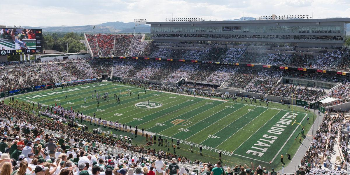 2017 Football vs Oregon State Athletics Football Football Games Inaugural Season On-Campus-Stadium On-Campus-Stadium Opening Day Stadium Opener