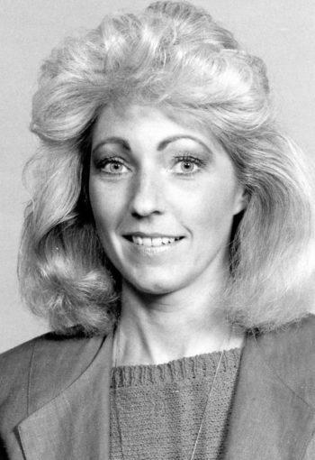 Christine Susemihl
