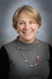 Beth Conover