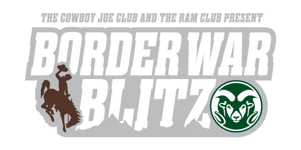 Borner War Blitz logo