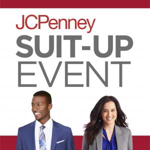 Suit-Up logo