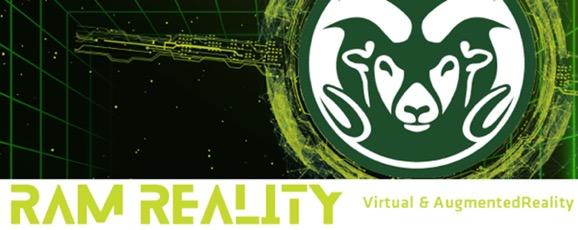 ram reality logo