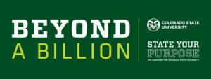 Beyond a Billion horizontal logo
