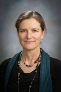 Ruth Hufbauer