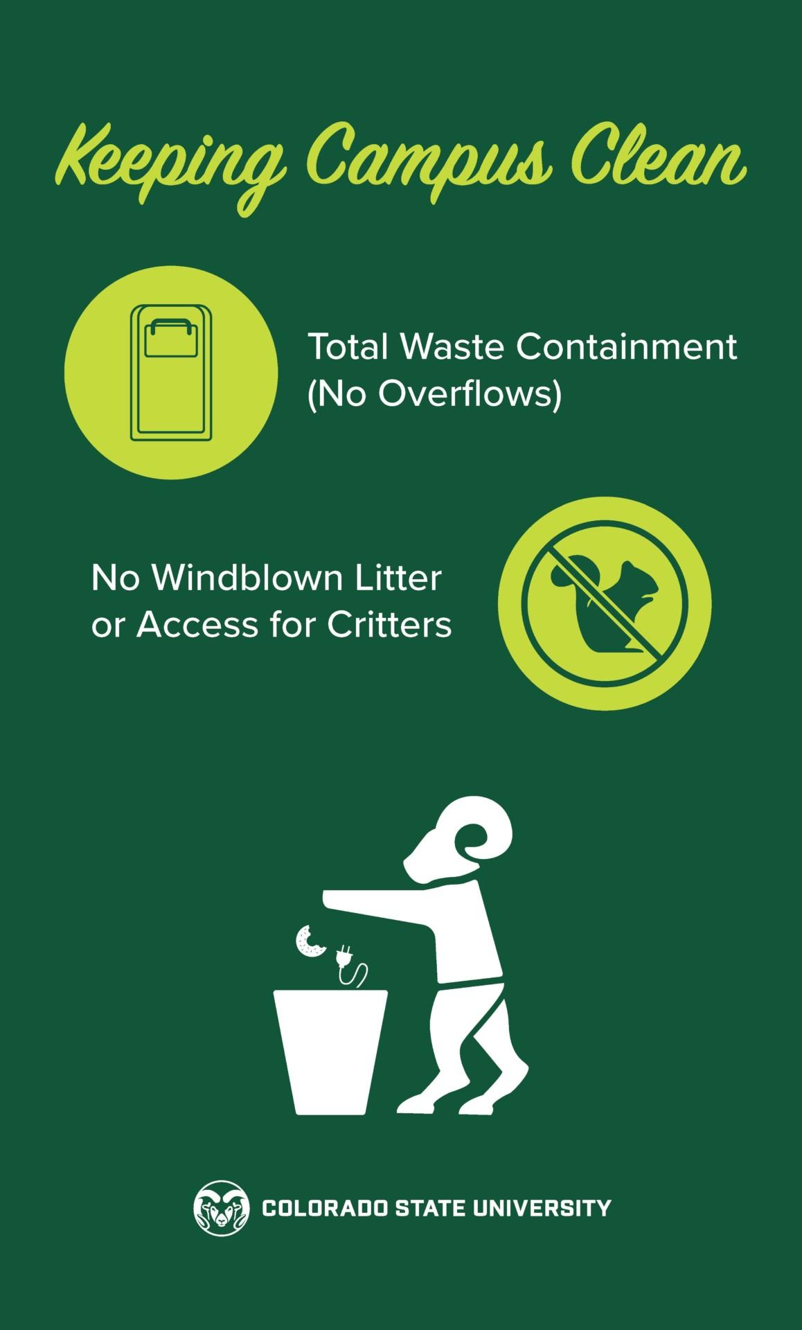 smart-trash-can-graphics_Page_1
