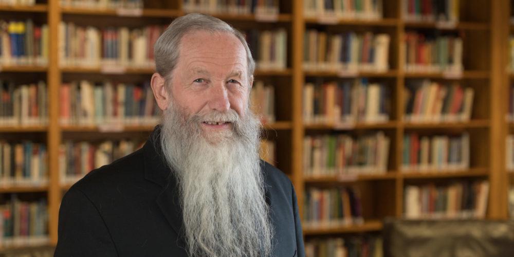 Fr. Don Willette