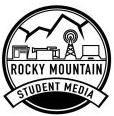 RMSMC logo
