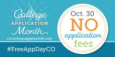 CSU scores big with prospective students on Free App Day | SOURCE