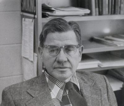 Max Stein
