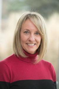 Debbie Mayer