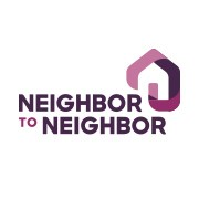 Neighbor to Neighbor logo